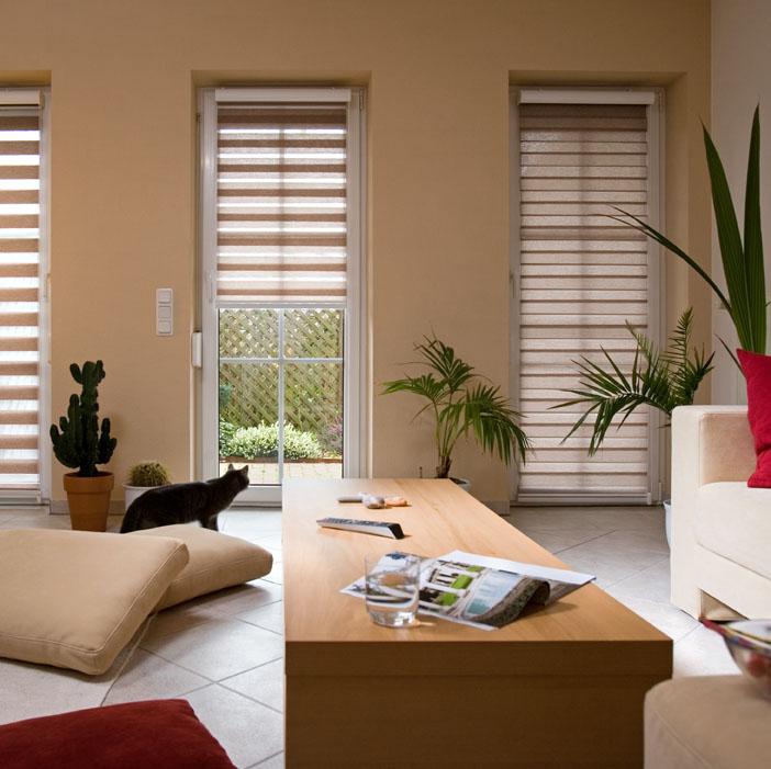 twinrollo howalux gmbh jalousien markisen und. Black Bedroom Furniture Sets. Home Design Ideas