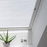 velux sonnenschutz howalux gmbh jalousien markisen und rollladenbau. Black Bedroom Furniture Sets. Home Design Ideas